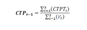R-293 fórmula 6