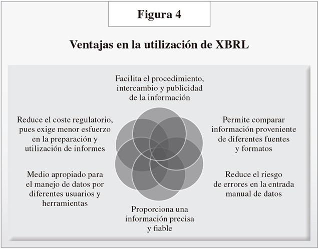 XBRL PAG 24B.jpg