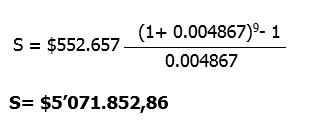 S26928 A.jpg