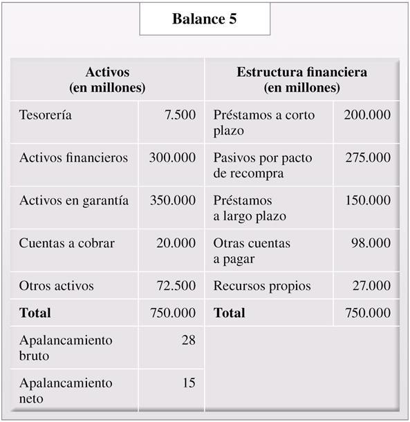 pag86balance5.JPG