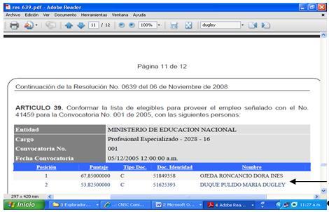 s2010-03113.JPG