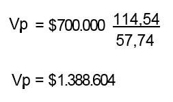 2003-00006 formula