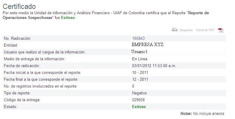 CE10-2013SF(12).JPG