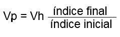 2003-00006 formula D