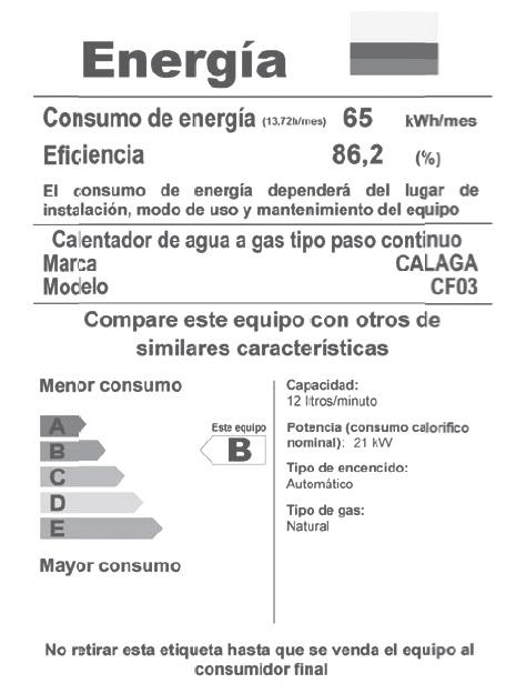 Energia1526