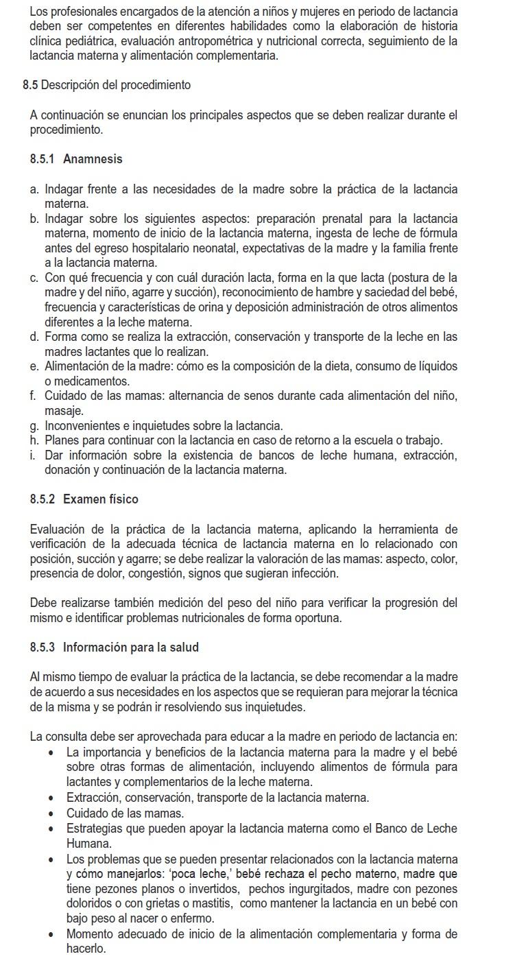 Resolución 3280 de agosto 2 de 2018 i145