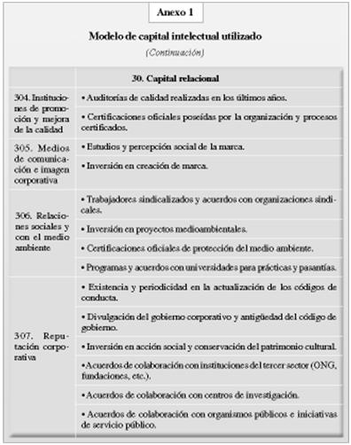 CONTADOR25-06LADIVULGACION-anexo1AA-.JPG