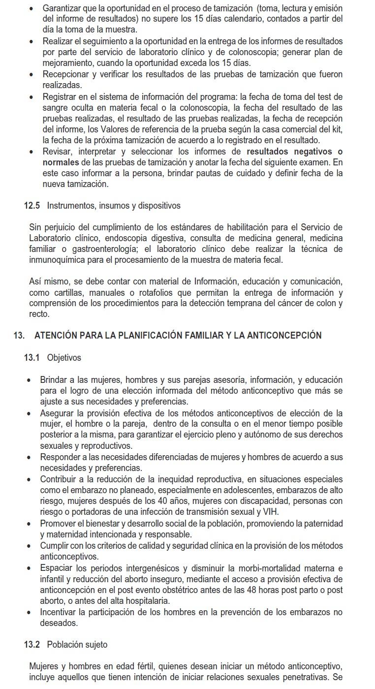 Resolución 3280 de agosto 2 de 2018 i158