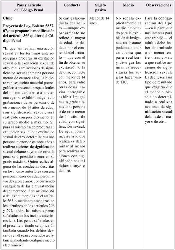 pagina 23penal.JPG