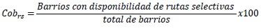 resolución754de2014EcuacionCOBrs