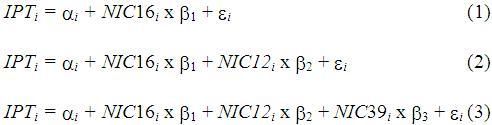 formulaspagina149.JPG