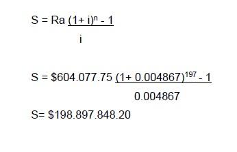 Sentencia S2000-01183_fórmula1
