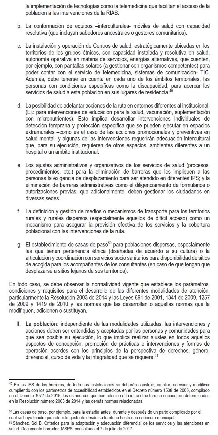 Resolución 3280 de agosto 2 de 2018 i87