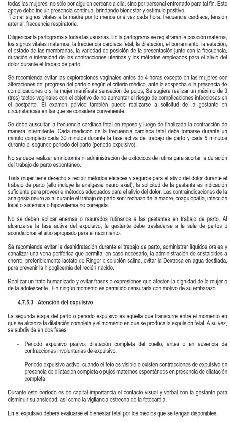 Resolución 3280 de agosto 2 de 2018 i251