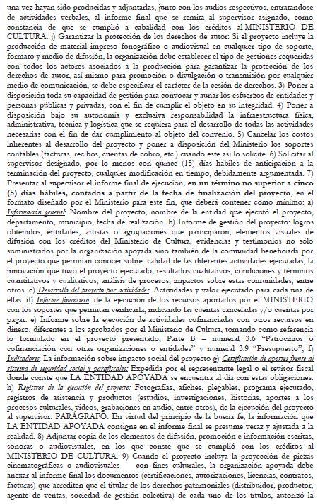Resolución 2162 de junio 29 de 2018 i99