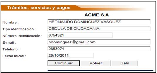 CE4SF imagen 65 FINANCIERO 2012.JPG