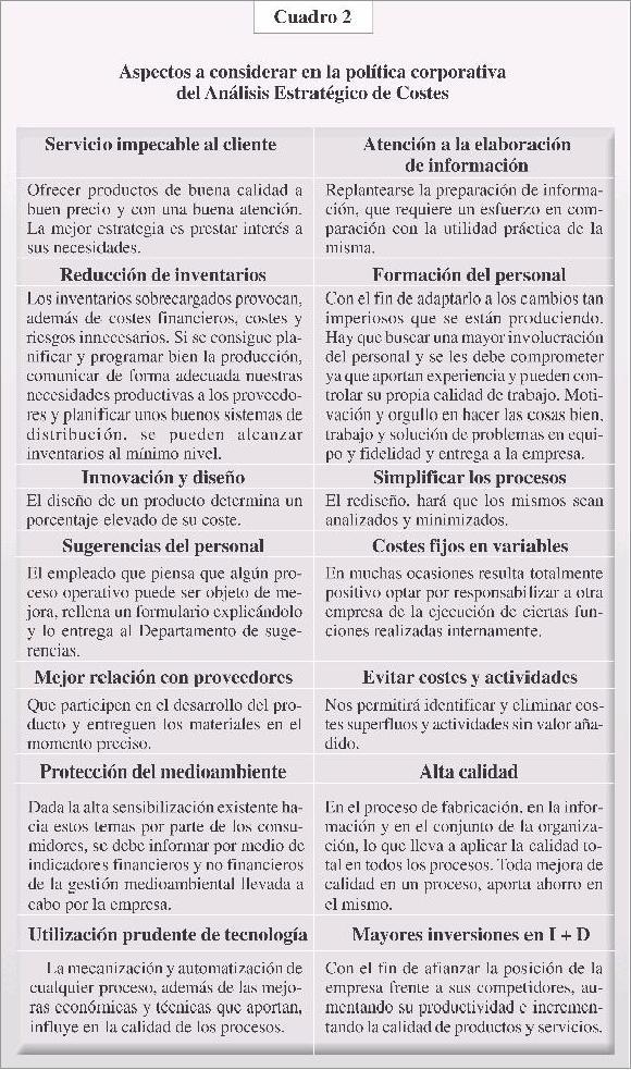 2002-11-contabilidad1.JPG