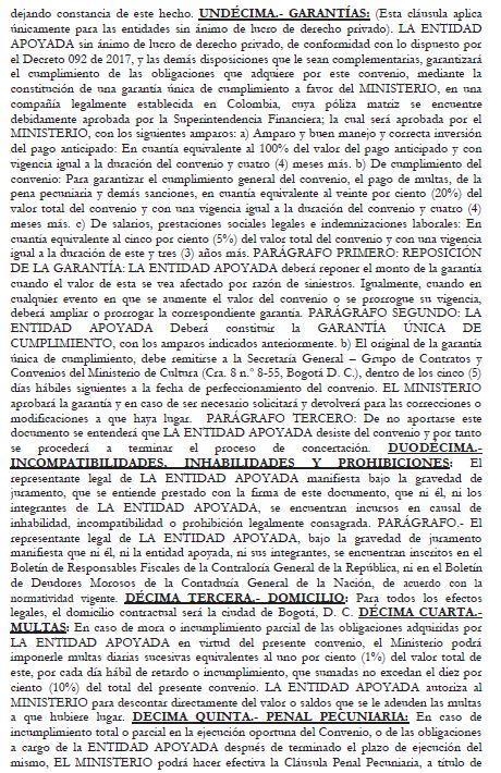 Resolución 2162 de junio 29 de 2018 i101