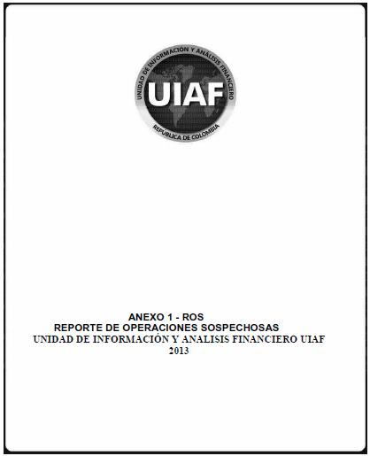 CUADRO-UIAF.JPG