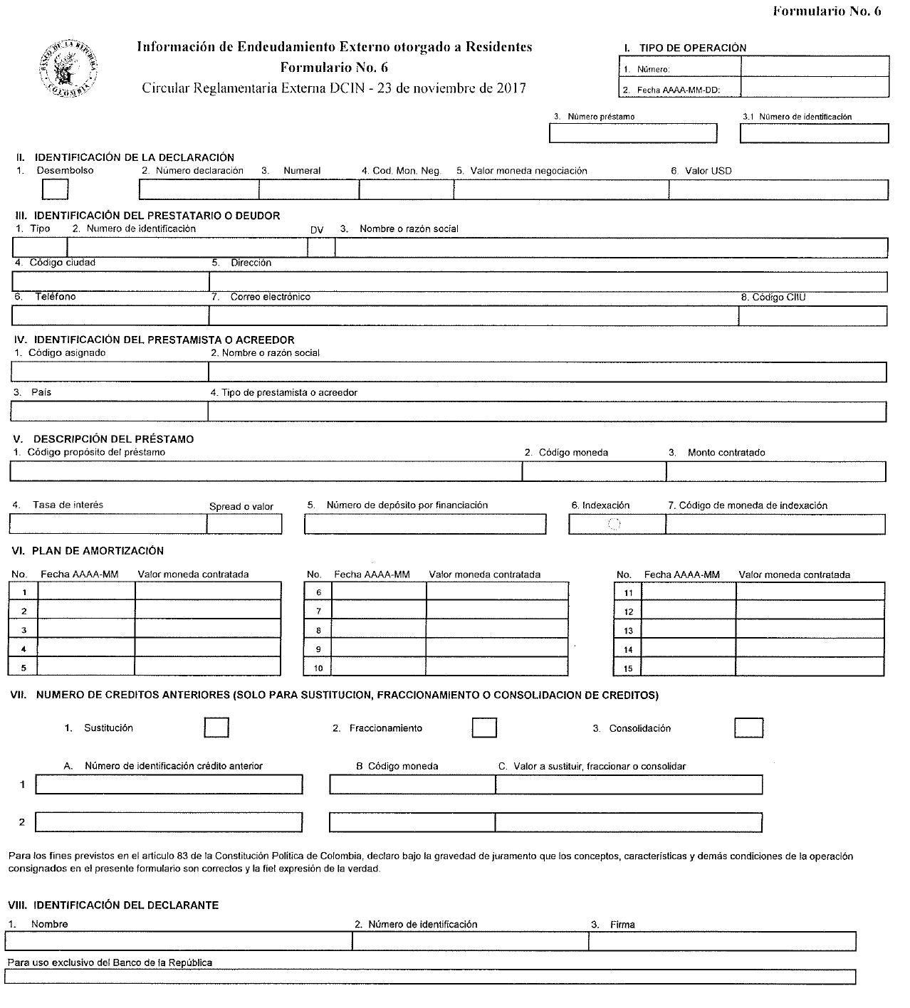 CREDCIN-83NOV23-2017