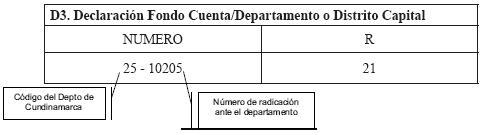 form13 r2fnd.JPG