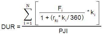 Formul Proy ce1sf-2010 V.JPG