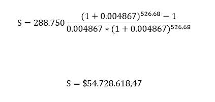 S41993-07386CEF4