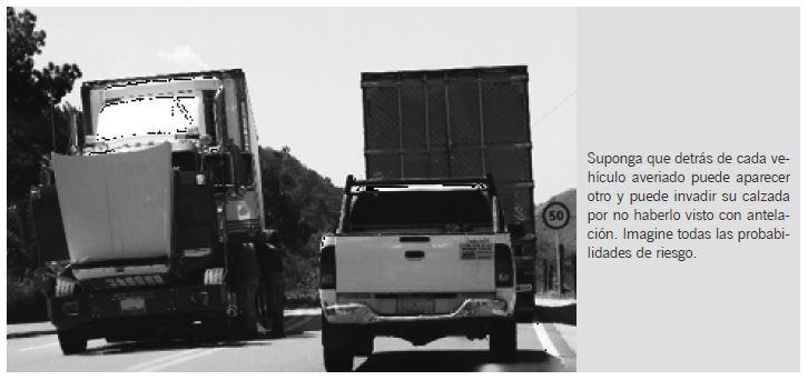 Abrazadera de rueda de coche de servicio pesado-Van//caravana 2 Teclas-Irrompible De Seguridad