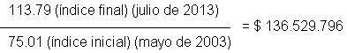 S2003-00037 FOR2.JPG