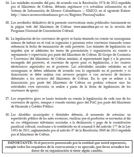Resolución 2163 de junio 29 de 2018 i39