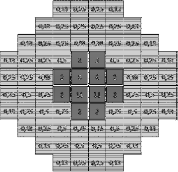 D-1507-111