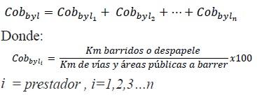 resolución754de2014EcuacionCOBbyl prestador