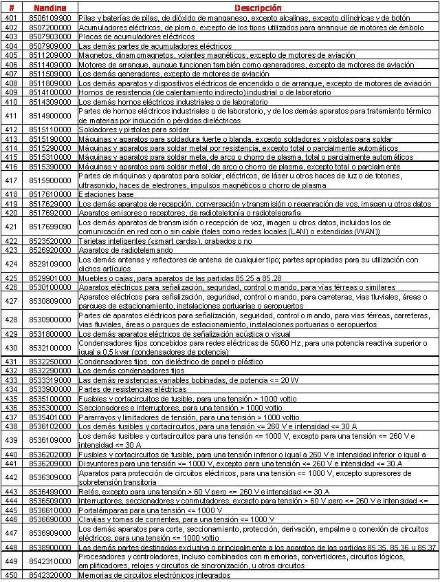 R1346SGCA(9).JPG