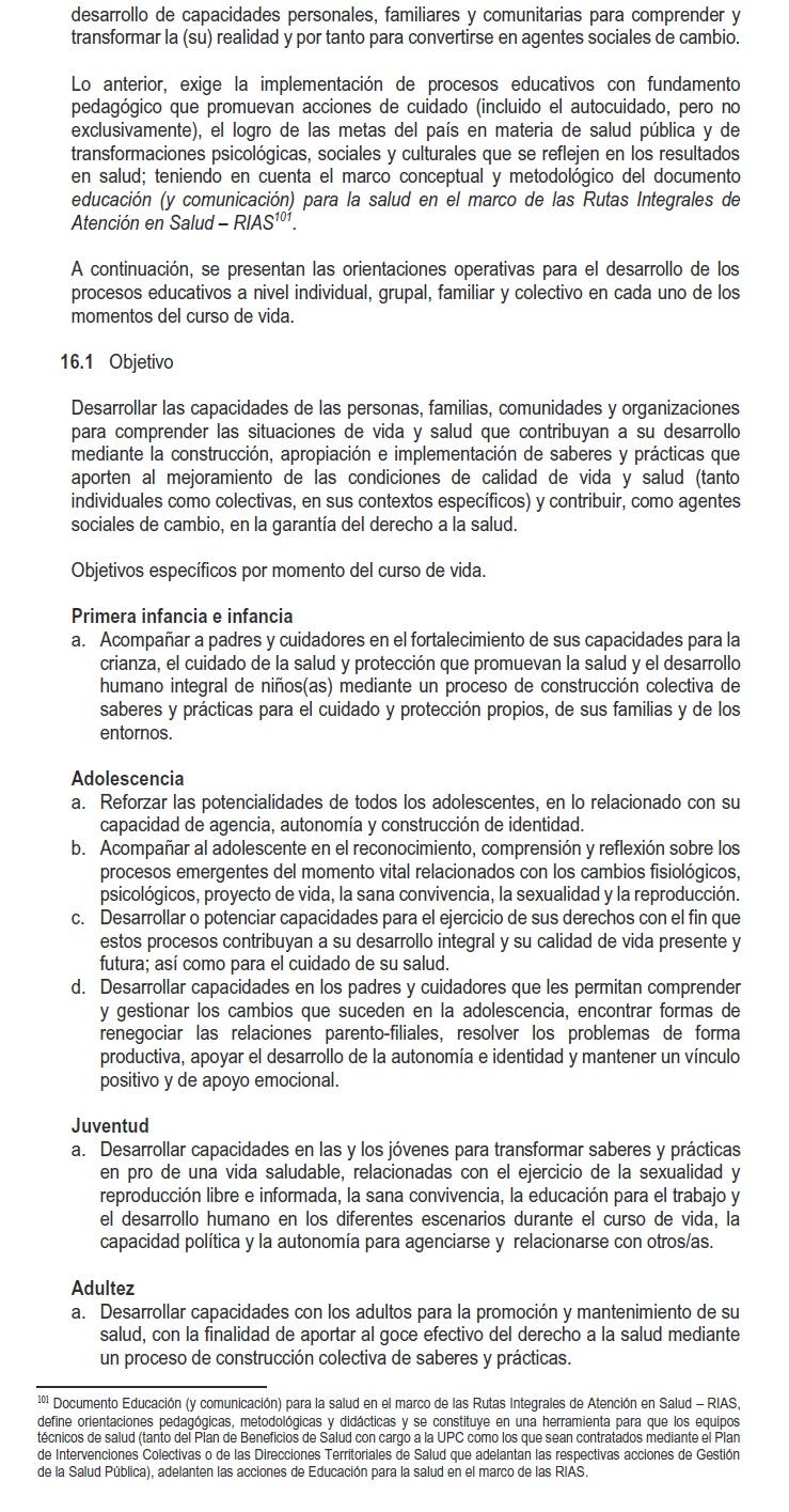 Resolución 3280 de agosto 2 de 2018 i179
