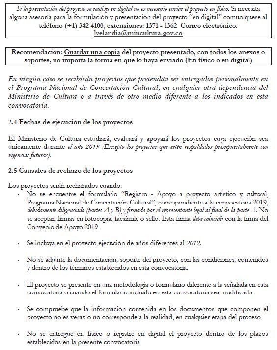 Resolución 2162 de junio 29 de 2018 i18