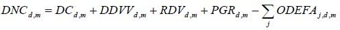 RES 212 CREGP14F9