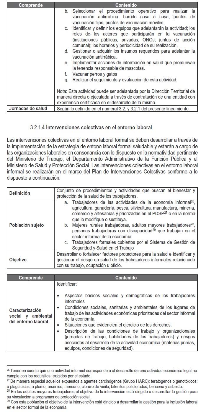 Resolución 3280 de agosto 2 de 2018 i36