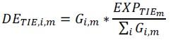 Ecuación res 49 de 2018 (13)