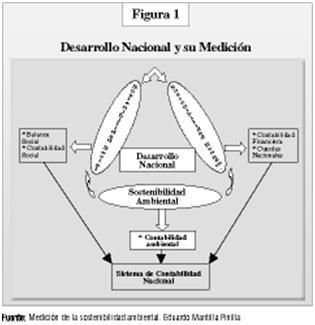 CONTADOR25-06LADIVULGACION-FI1-.JPG