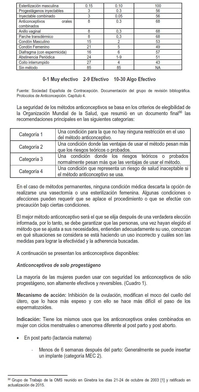 Resolución 3280 de agosto 2 de 2018 i161