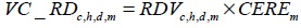 RES 212 CREGP14F11