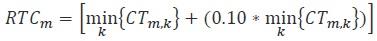 Ecuación res 49 de 2018 (9)