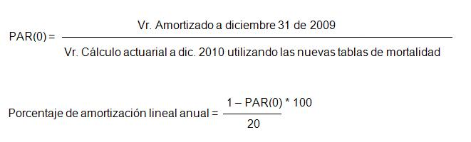 d4565 formula A.JPG