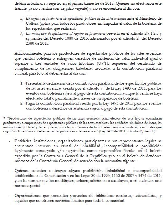 Resolución 2163 de junio 29 de 2018 i14