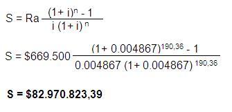 1994-0332 formula D.JPG