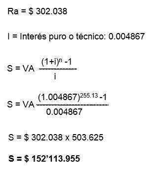 S1995-09280CE B