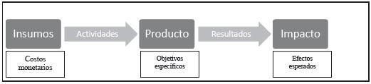 R252DNP(3).JPG