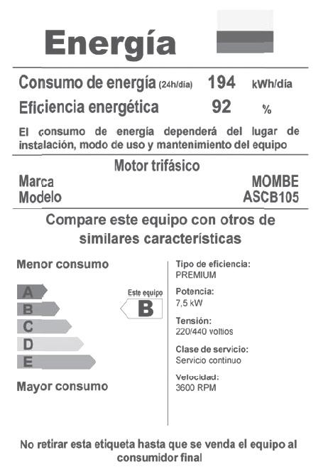 Energia126