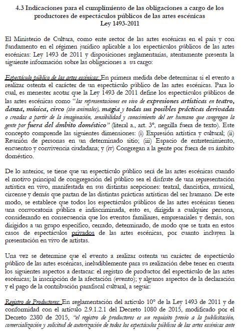 Resolución 2163 de junio 29 de 2018 i103