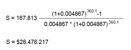 2000-4596 R1